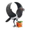 e-Learning CMS system Jackdaw from e-learning WMB