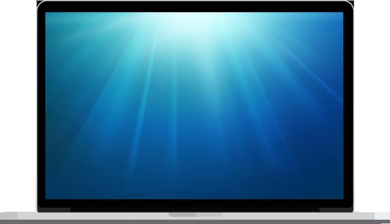 slide1_new_laptop_blank.png